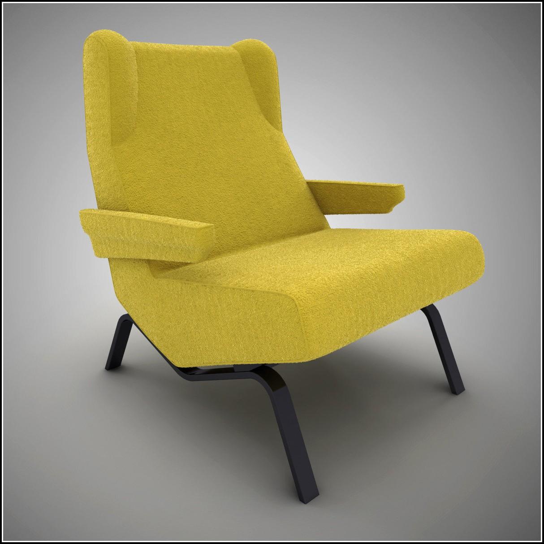 ligne roset sessel archi sessel house und dekor. Black Bedroom Furniture Sets. Home Design Ideas