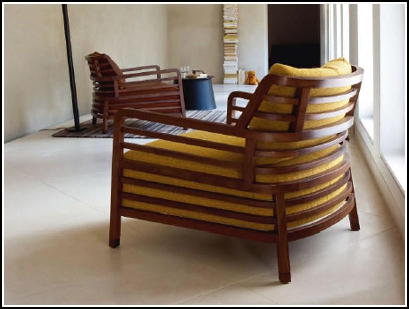 Ligne Roset Sessel Flax Preis Sessel House Und Dekor Galerie