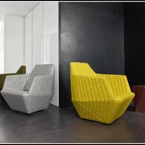 Ligne Roset Sessel Zen Sessel House Und Dekor Galerie 0x3ry7kwbp