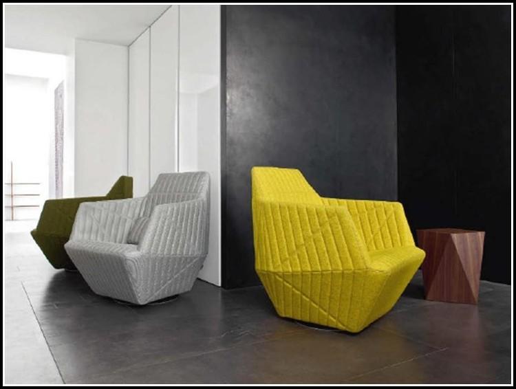 ligne roset sessel pop sessel house und dekor galerie. Black Bedroom Furniture Sets. Home Design Ideas