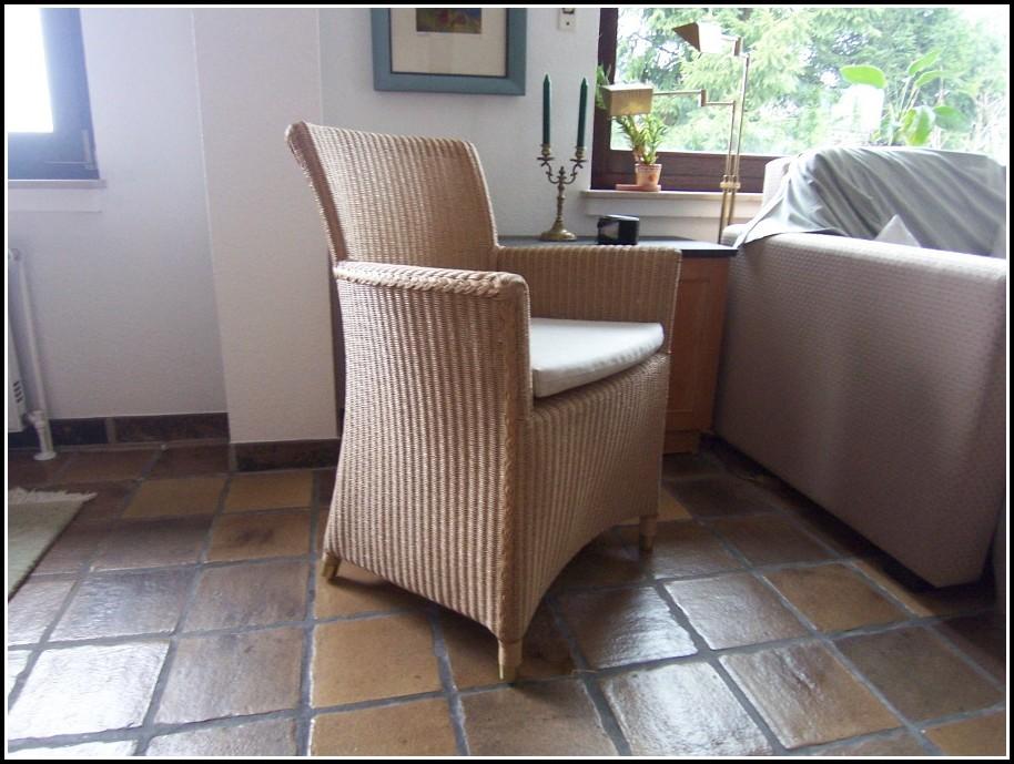 Lloyd Loom Sessel Gebraucht sessel House und Dekor