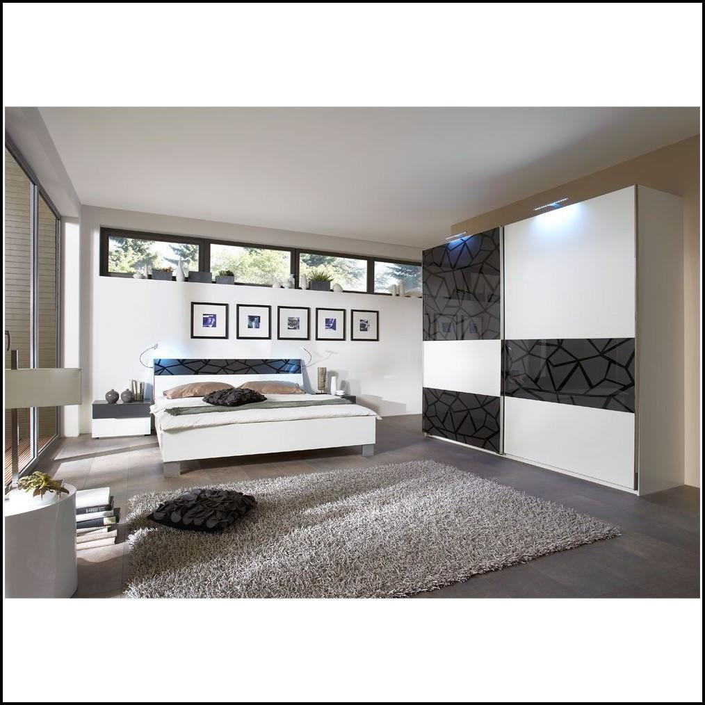 Möbel Höffner Schlafzimmer Komplett   schlafzimmer  House und Dekor Galerie XP1ONz6wDJ