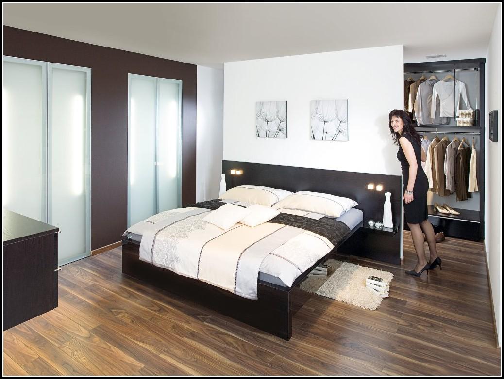 Mobel Hardeck Schlafzimmer Komplett Schlafzimmer House Und Dekor - Mobel-hardeck-schlafzimmer