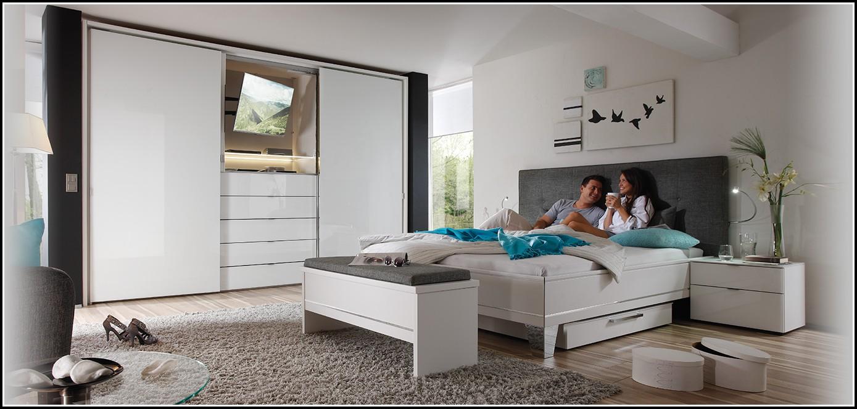 Möbel Martin Ensdorf Schlafzimmer