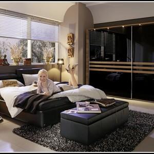 Möbel Martin Schlafzimmer Kaiserslautern - schlafzimmer : House und ...