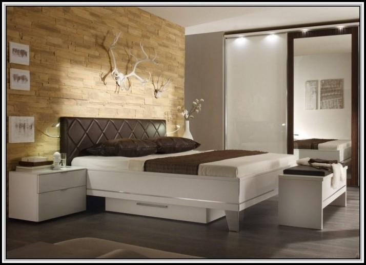 m246bel martin schlafzimmer kaiserslautern schlafzimmer
