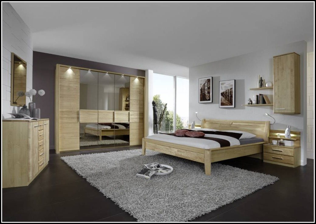 M bel martin schlafzimmer komplett schlafzimmer house for Mobel schlafzimmer komplett