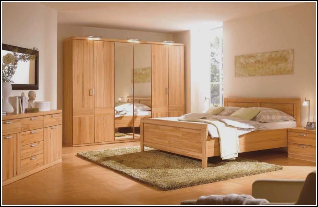 Möbel Martin Schlafzimmer Ronja - schlafzimmer : House und Dekor ...