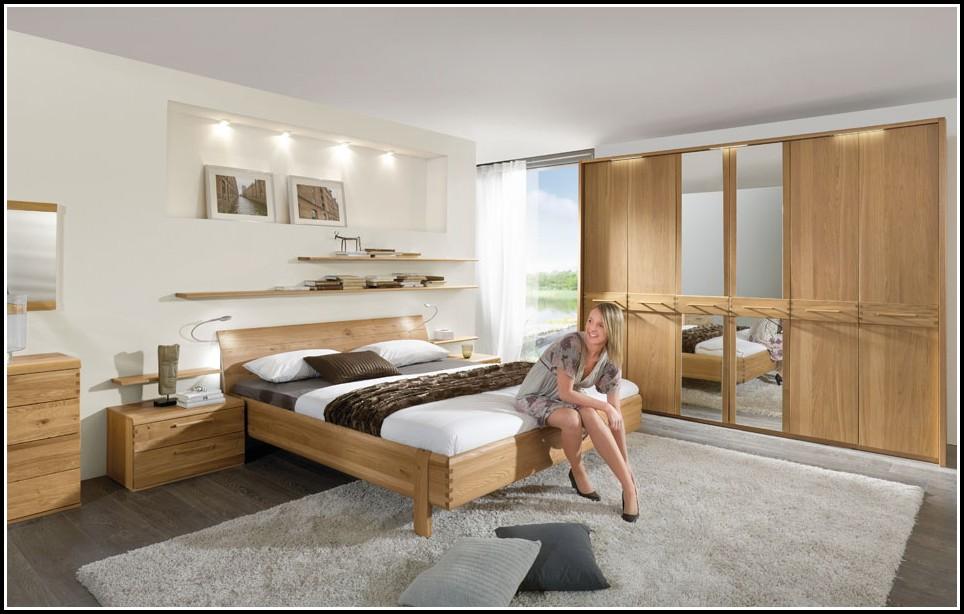 m bel martin schlafzimmerschrank schlafzimmer house und dekor galerie yrrx93vkga. Black Bedroom Furniture Sets. Home Design Ideas