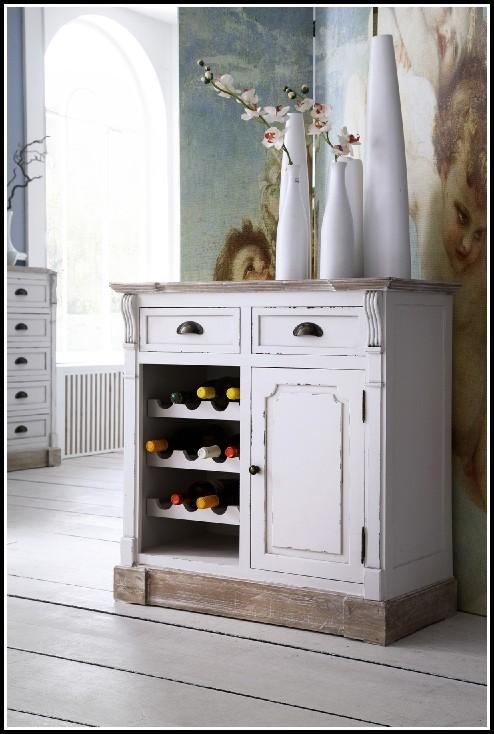 M bel martin trier schlafzimmer schlafzimmer house und dekor galerie jlw85gq1eq - Trier mobel martin ...