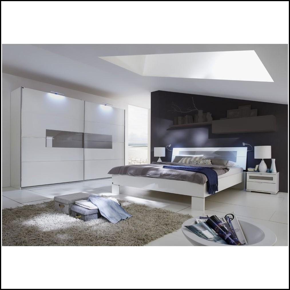 Möbel Rieger Komplette Schlafzimmer