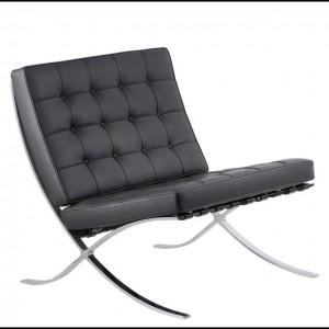 Mies Van Der Rohe Barcelona Sessel Kaufen