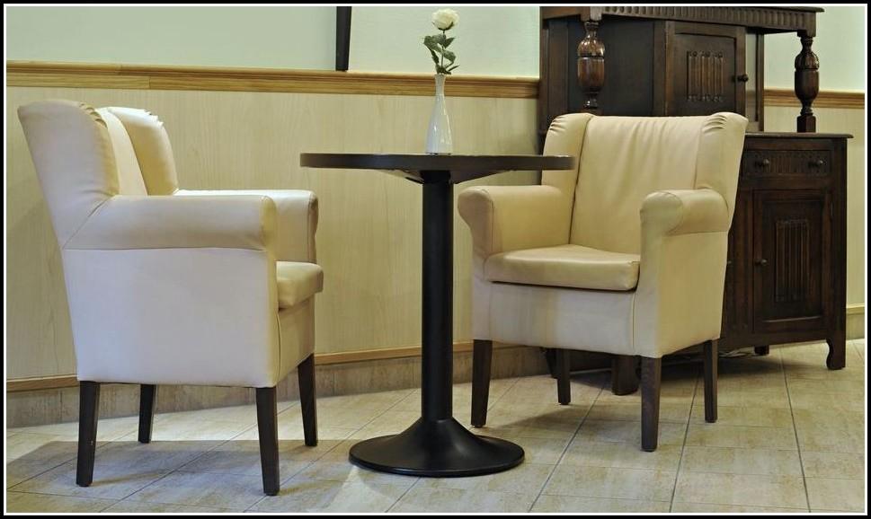 Polster Sessel Für Esstisch