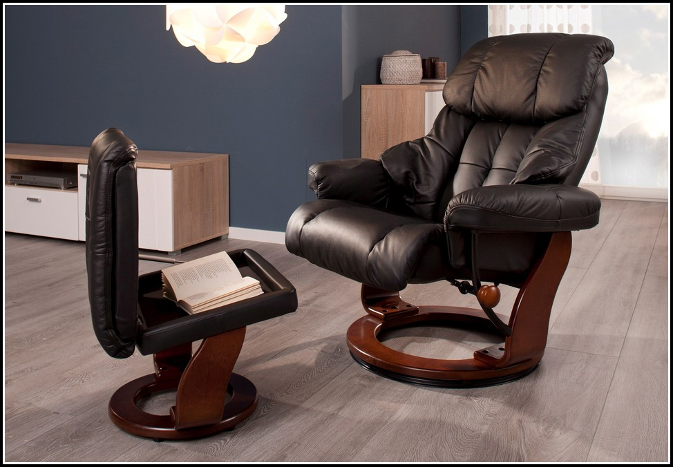 Relax Sessel Für Jugendzimmer