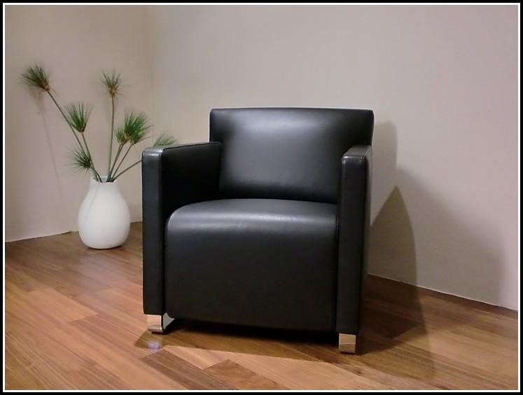 rolf benz sessel leder schwarz sessel house und dekor. Black Bedroom Furniture Sets. Home Design Ideas