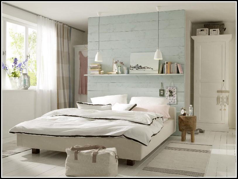 Romantische Deko Fürs Schlafzimmer