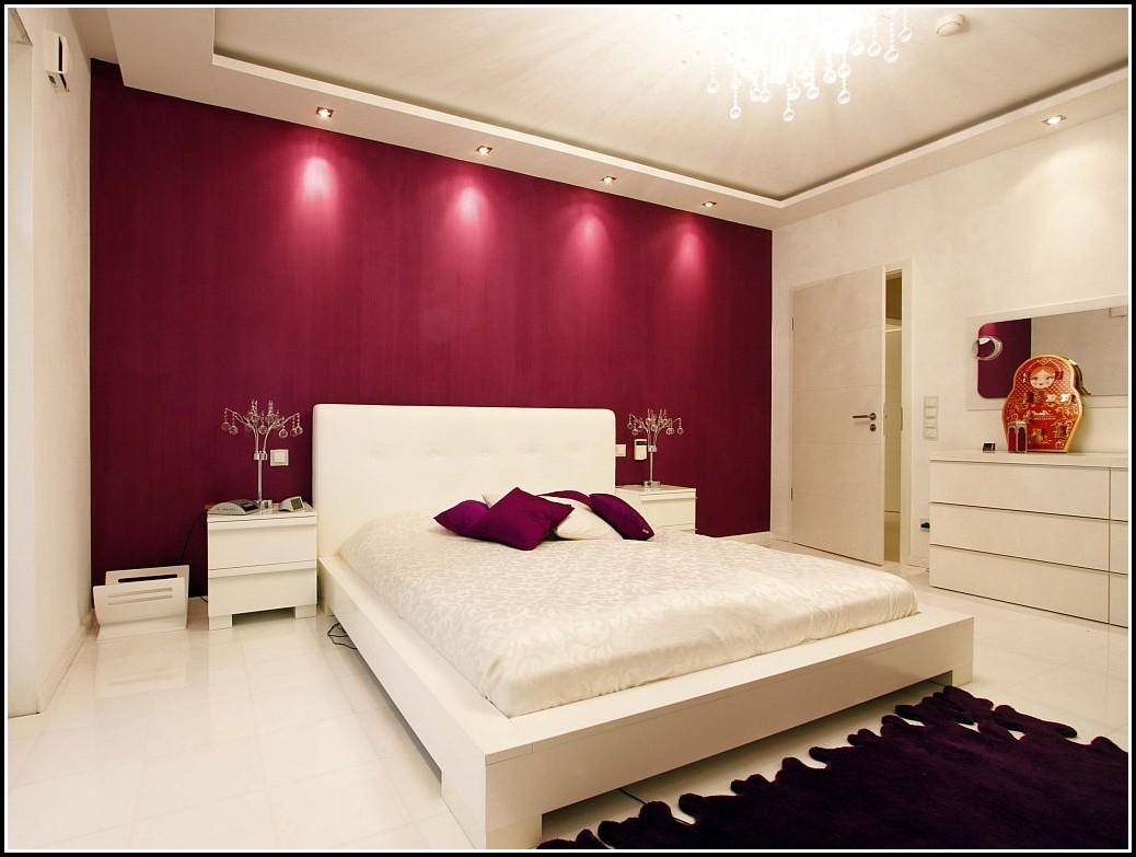 schimmelbildung im schlafzimmer schlafzimmer house und dekor galerie jlw85la1eq. Black Bedroom Furniture Sets. Home Design Ideas