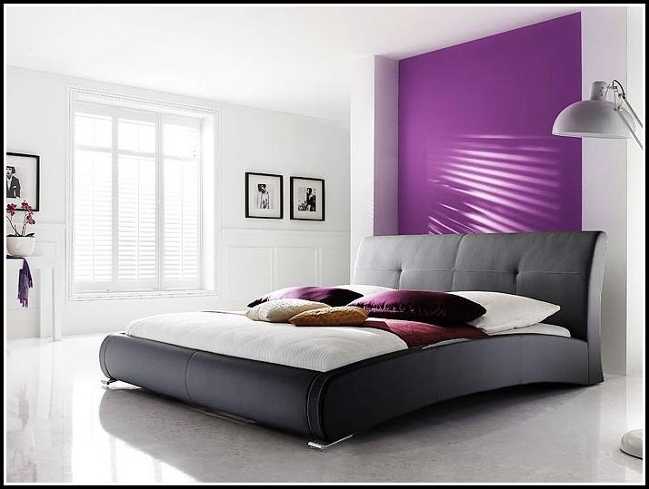 Schlafzimmer Bett 180x200 Ebay