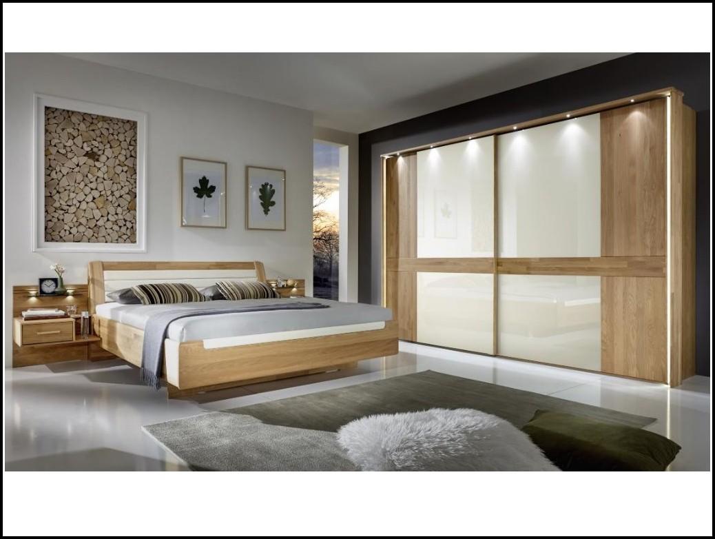 schlafzimmer eiche massiv hell schlafzimmer house und dekor galerie pbw4la5wx9. Black Bedroom Furniture Sets. Home Design Ideas