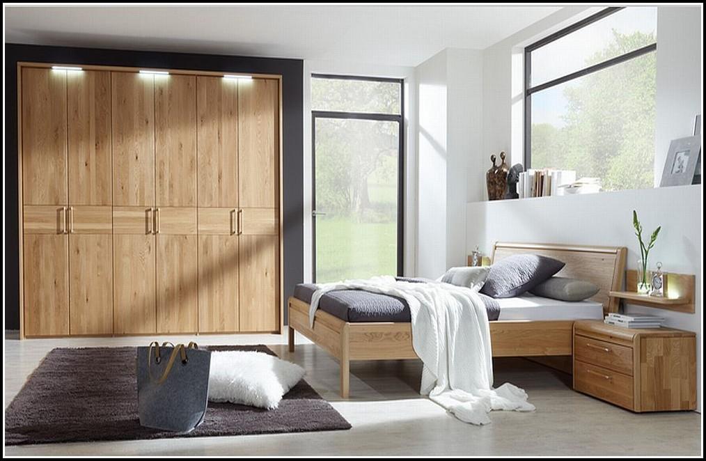 schlafzimmer gent eiche massiv schlafzimmer house und dekor galerie 6nrpaqekyp. Black Bedroom Furniture Sets. Home Design Ideas