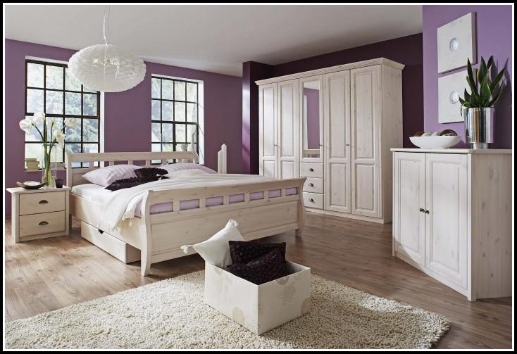 schlafzimmer kiefer massiv wei download page beste wohnideen galerie. Black Bedroom Furniture Sets. Home Design Ideas
