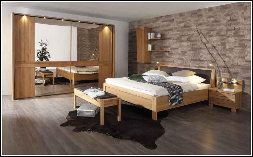 schlafzimmer komplett eiche massiv schlafzimmer house und dekor galerie re1l08m12p. Black Bedroom Furniture Sets. Home Design Ideas