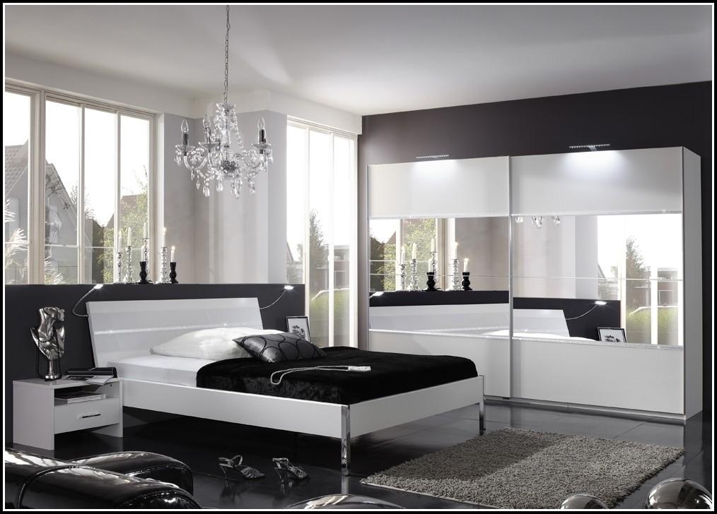 Schlafzimmer Komplett Möbel Rück - schlafzimmer : House und Dekor ...