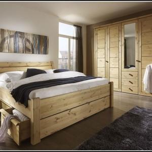 Neckermann Schlafzimmer Komplett Angebot - schlafzimmer ...