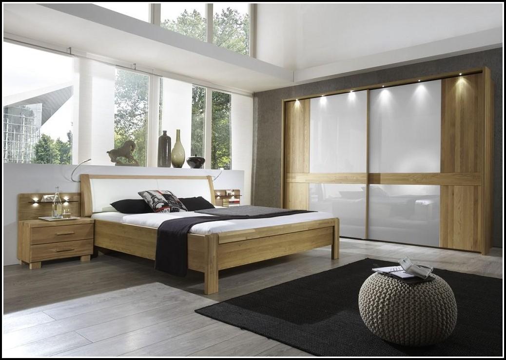 Schlafzimmer Schwebetürenschrank Komplett Download Page – beste Wohnideen Galerie