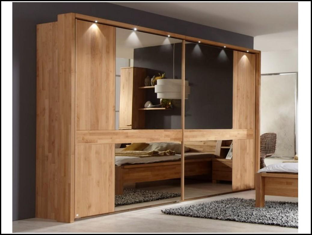 Schlafzimmer Schwebetürenschrank Mit Spiegel   schlafzimmer  House und Dekor Galerie dgwjDPGRba