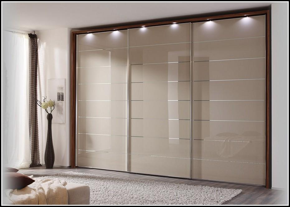 Schlafzimmer Schwebetürenschrank Mit Spiegel Download Page – beste Wohnideen Galerie