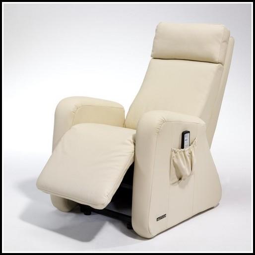 Sessel Aufstehhilfe Elektrisch