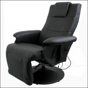 Sessel Mit Aufstehhilfe Und Liegefunktion