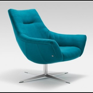 Sessel Rolf Benz 3100 Sessel House Und Dekor Galerie Qx1a96y1k0