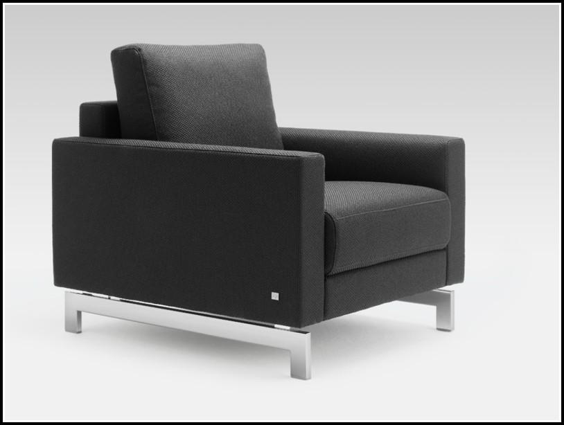 sessel rolf benz bacio sessel house und dekor galerie 5nwldzewao. Black Bedroom Furniture Sets. Home Design Ideas