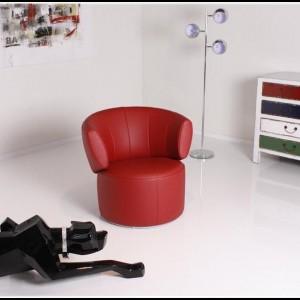 Sessel Rolf Benz Gebraucht