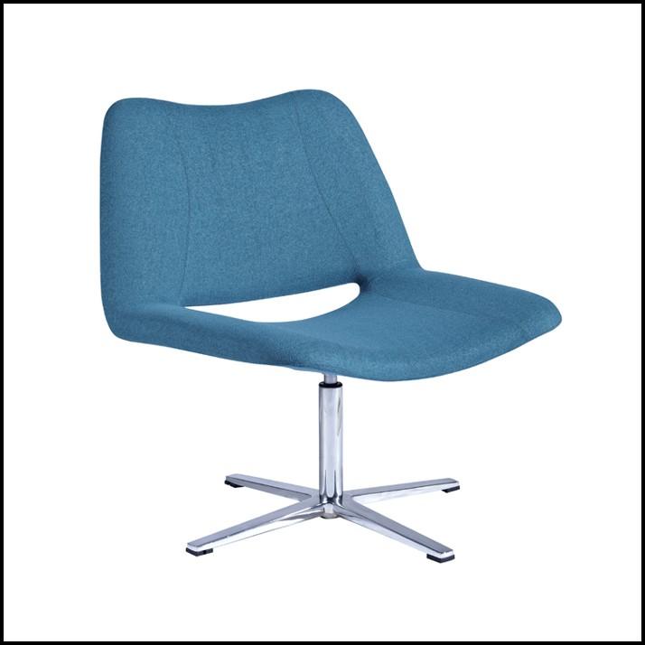 Sessel Rollen Ikea
