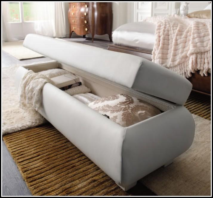 sitzbank f r schlafzimmer schlafzimmer house und dekor. Black Bedroom Furniture Sets. Home Design Ideas