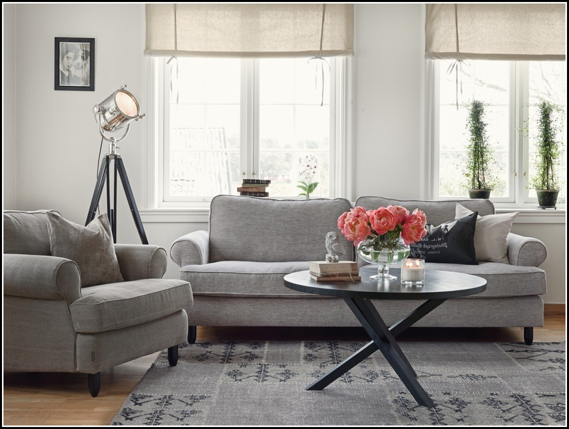 sofa und sessel im landhausstil sessel house und dekor galerie g3erolvkq5. Black Bedroom Furniture Sets. Home Design Ideas