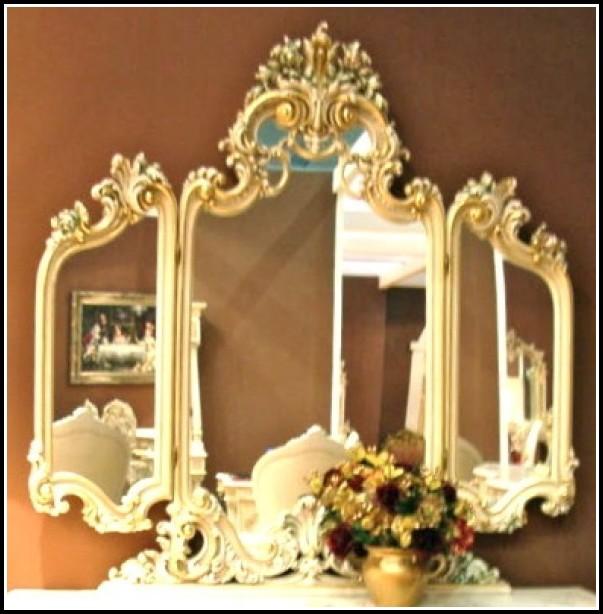Spiegel Schlafzimmer Feng Shui
