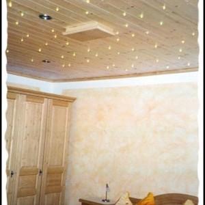 Sternenhimmel Im Schlafzimmer Bauen
