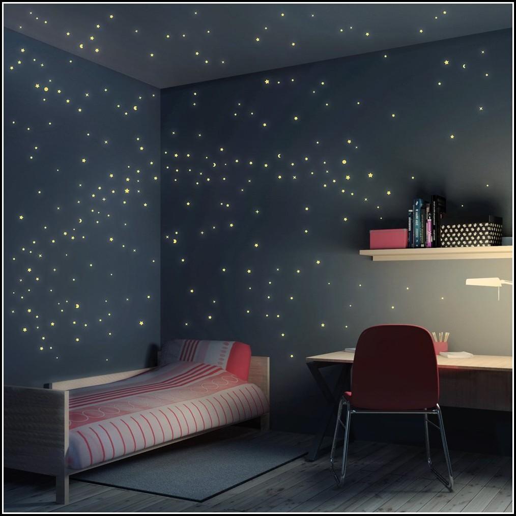 sternenhimmel im schlafzimmer+selber bauen download page – beste