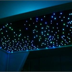 Sternenhimmel Schlafzimmer Projektor