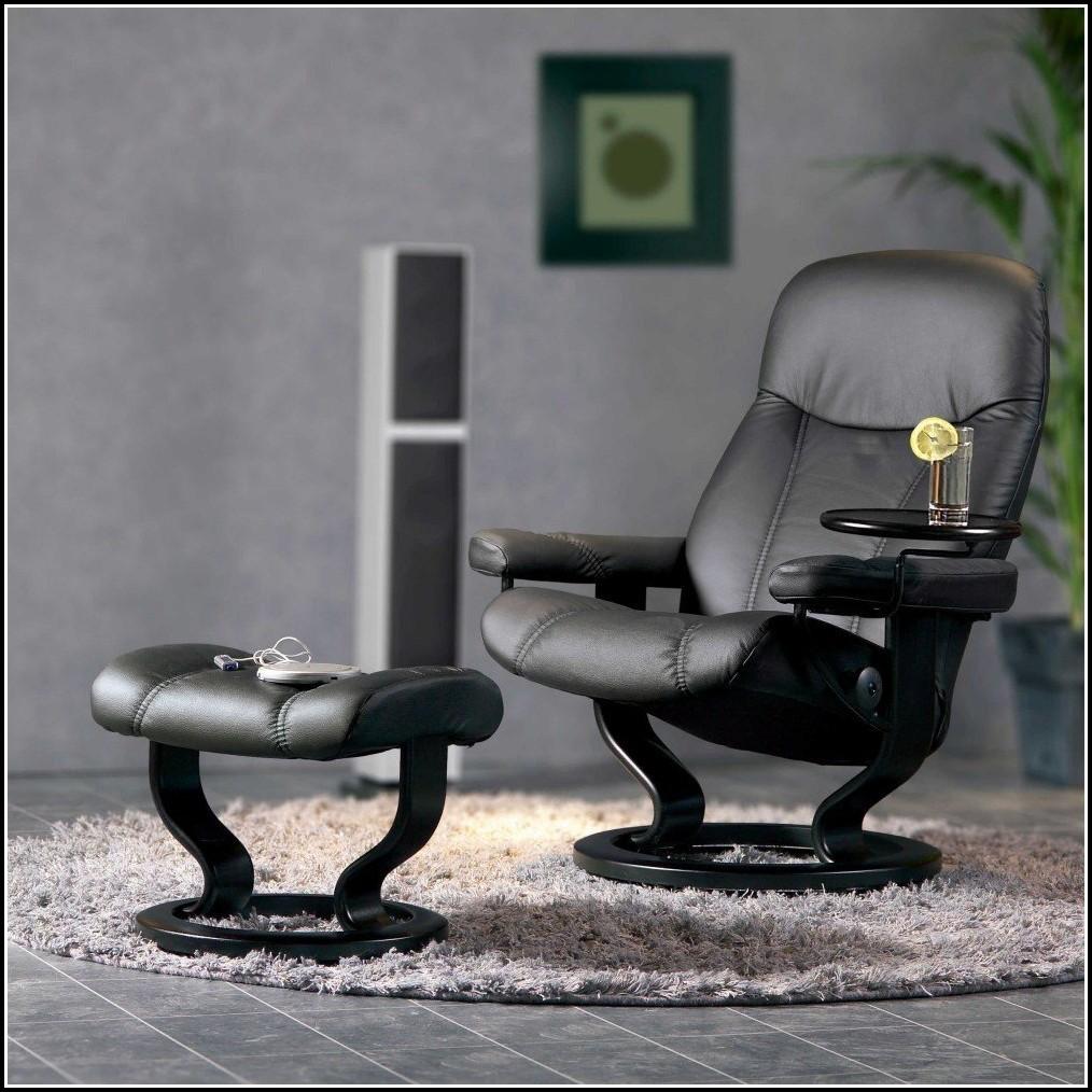 Stressless Sessel Gebraucht österreich sessel House und Dekor Galerie q0N1XVMk7j