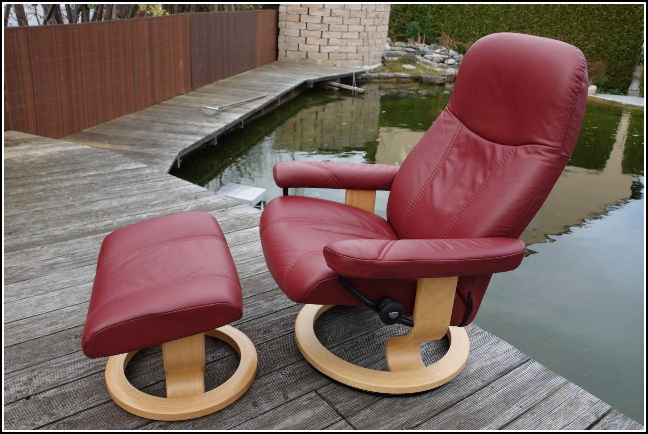 stressless sessel gebraucht m nchen sessel house und dekor galerie 496kdabwr0. Black Bedroom Furniture Sets. Home Design Ideas