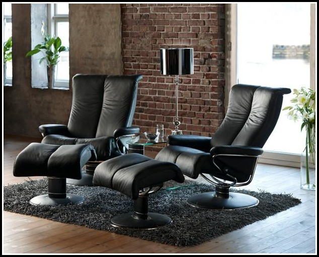 Stressless Sessel Reno Gebraucht sessel House und Dekor Galerie 80a1NxLkqg