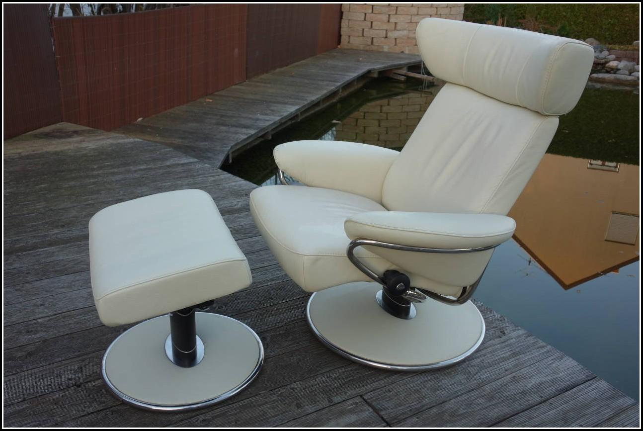 stressless sessel vegas gebraucht sessel house und dekor galerie 85ek64l1op. Black Bedroom Furniture Sets. Home Design Ideas