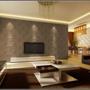 Tapeten Design Ideen Wohnzimmer - wohnzimmer : House und Dekor ...