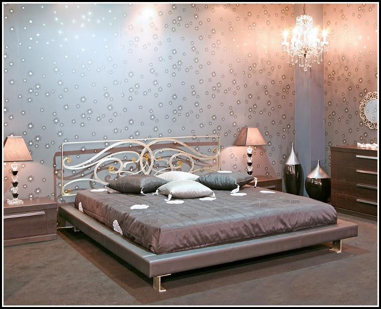 Tapeten Ideen Schlafzimmer - schlafzimmer : House und Dekor Galerie ...