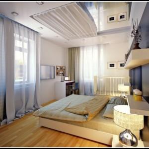 Teppich Läufer Für Schlafzimmer